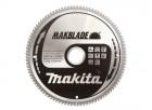 Makita Makblade és MAkblade Plus körfűrésztárcsák