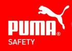 Puma Safety munkavédelmi szandálok