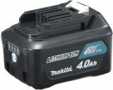 Makita 12V max CXT 4,0Ah Li-ion akkumulátor BL1041B
