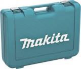 Makita Koffer 4327/29