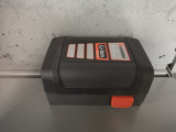 Akkumulátor Gardena 18Li