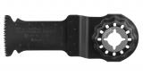 Makita multiszerszám merülő fűrészlap HCS 32x50mm fához