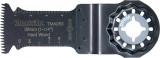 Makita multiszerszám merülő fűrészlap BiM 32x50mm laminálthoz