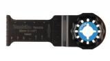 Makita multiszerszám merülő fűrészlap BiM 32x50mm fémhez