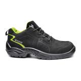 Base Chester munkavédelmi cipő