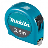 Makita Mérőszalag 3,5mx16mm