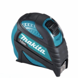 Makita Mérőszalag 10mx25mm