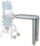 Makita Kiegészítő asztal LB1200F