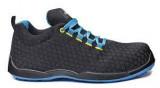 Base Marathon munkavédelmi cipő