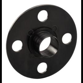 Makita felsőmaró másolóidom 16x14,5x13 mm RP0900/RP1800/RP2300 termék fő termékképe