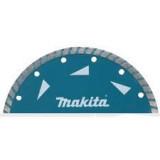 Makita Turbo Long-life gyémánttárcsa 115mm