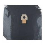 Makita Nylon gyűjtőzsák VC4210L/M