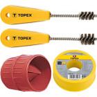 Topex vízszerelési felszerelések