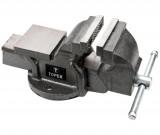 Topex 07A107 lakatos satu üllővel, 75 mm