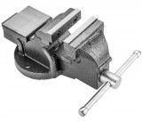 Topex 07A110 lakatos satu üllővel, 100 mm
