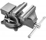 Topex 07A212 lakatos satu üllővel, 125 mm