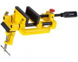 Topex 07A310 modellező satu, 100 mm