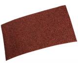 Topex 08A424 csiszolóvászon, 230x280 mm, K60, 10db/csomag