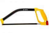 Topex 10A145 fémfűrész, 300 mm