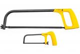 Topex 10A160 fémfűrész készlet, 2 részes, 150 mm / 250-300 mm