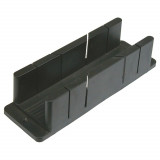 Topex 10A824 gérláda, műanyag, 45/90°, 240 mm