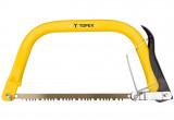 Topex 10A903 keretes fűrész, 300 mm