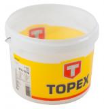 Topex 13A700 festővödör, 10 literes