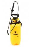 Topex 15A506 permetező, 7 l