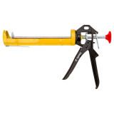 Topex 21B336 kartuskinyomó pisztoly, fém, 325 mm