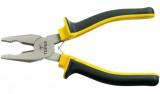 Topex 32D124 kombinált fogó, 200 mm