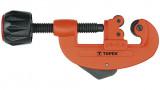 """Topex 34D032 csővágó, 3-32 mm (1/8-1 1/4"""")"""