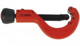 """Topex 34D036 csővágó, 6-63 mm (1/4-2 3/8"""")"""