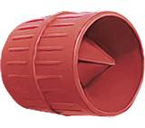 """Topex 34D070 csősorjázó, 6-40 mm (1/4-1 5/8"""")"""
