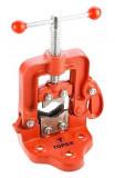 Topex 34D082 csősatu, 10-60 mm