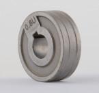 iWELD Pocketmig 165,175,185,195,205 Aluflux - 30x10x10