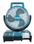 40V XGT akkumulátoros ventilátorok