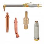 iWELD Kézi lángvágó eszközök / kiegészítők