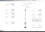CUT151 - tartozékok, kopóalkatrészek