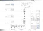 CUT141 - tartozékok, kopóalkatrészek