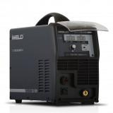 iWELD CUT 130 MULTIARC CNC Plazmavágó inverter