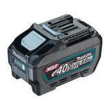 MAKITA 40V max XGT 5,0Ah Li-ion akkumulátor BL4050F