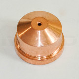 Plazmavágó fúvóka CUT141, A90-A140 1,7mm