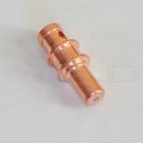 Plazmavágó A80-P80 elektróda