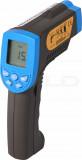 Infravörös hőmérő -30-550 C°