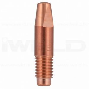 Áramátadó M8x35x0,8 CuCrZr (FR) termék fő termékképe