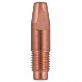Áramátadó M10x40x1,6 CuCrZr (FR)