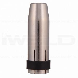 Gázterelő MIG240 12,5mm termék fő termékképe