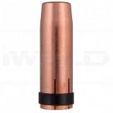 Gázterelő MIG511 16,0mm