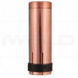 Gázterelő MIG511 20,0mm