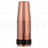 Gázterelő MIG511 14,0mm